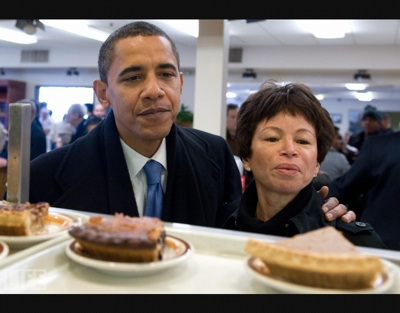 obama-pies_1S.jpg