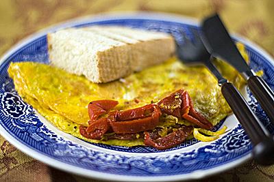 omelete-jamie_3S.jpg