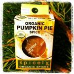 pumpkin-pie_1S.jpg
