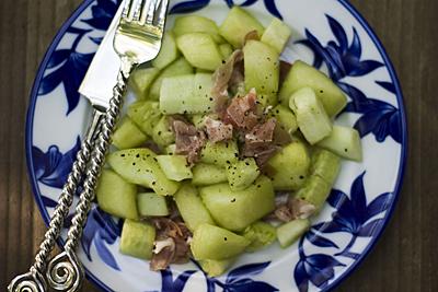 salada-pepinomelao_1S.jpg