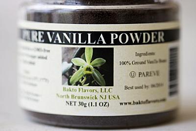 vanilla-powder_1S.jpg