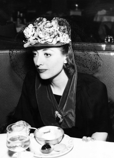 joancrawford-food.jpg