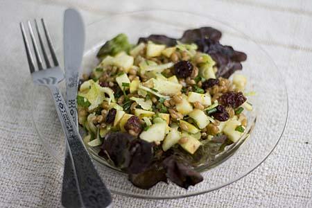 salada-waldorf-trigo_1S.jpg