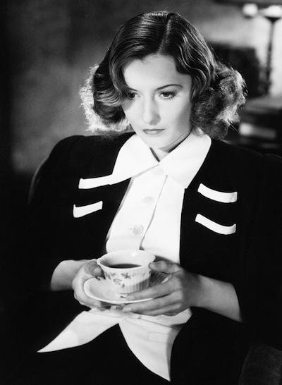 BarbaraStanwyckcoffee.jpg