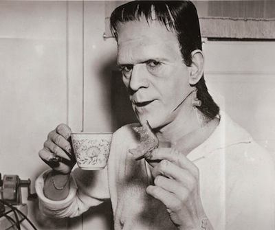 Boris-Karloff-food.jpg