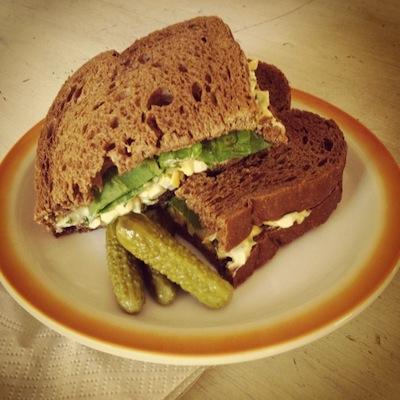 eggsandwich.jpg