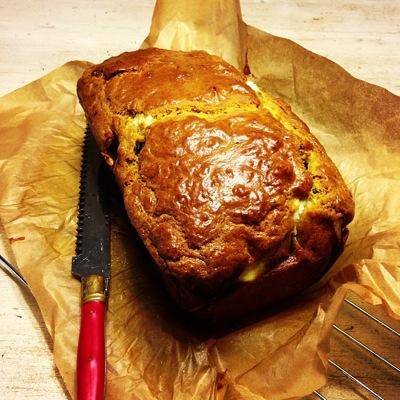 french-cake.jpg