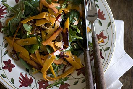 salada-aboboracrua_2S.jpg
