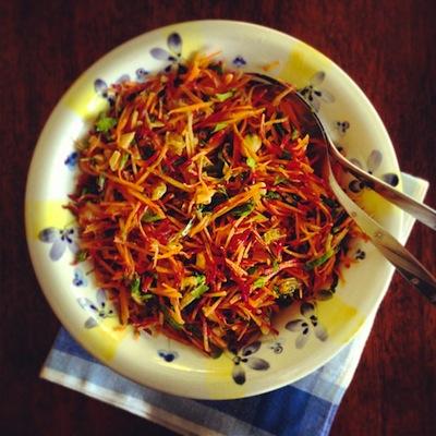 salada-cenoura-AM.jpg