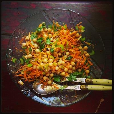 salada-cenoura-grao.jpg