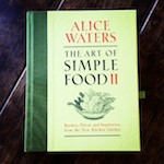 simplefood2-1.jpg