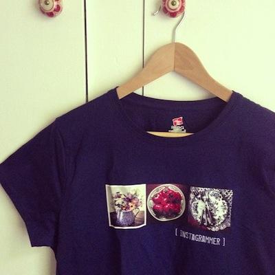 t-shirtgram.jpg