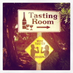 wine-oregon