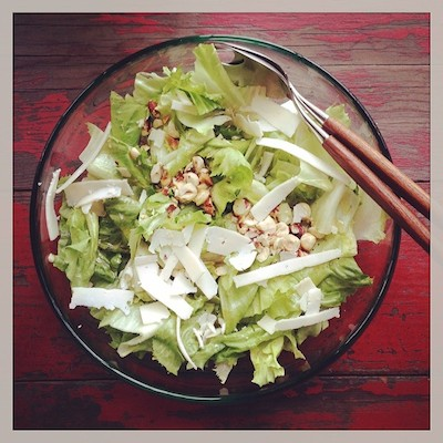 salada-escarola.jpg