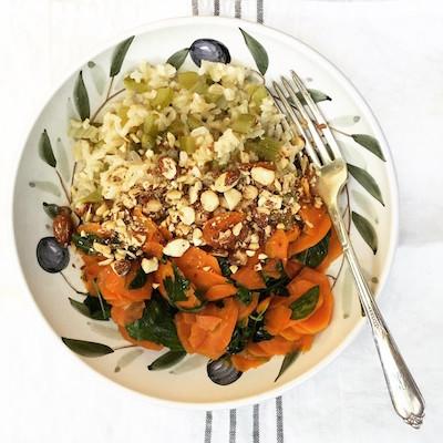 celeryrice-carrots.jpg