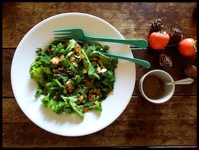 herb-salad.JPG