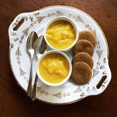 meyer-lemon-curd