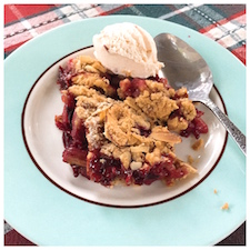 crumble-cereja3.JPG