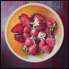 fresly-picked-strawberries.JPG