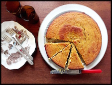 orange-almond-cake2.jpg