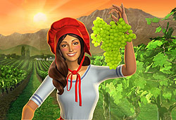 206548-sunmaid-new.jpg