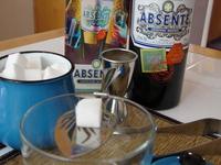 absinte1.JPG