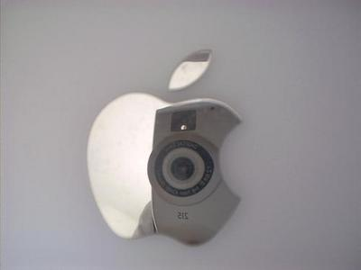 apple_old_newimac.jpg