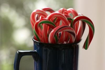 candycanes.jpg