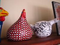 chickengalore4.JPG