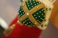 christmas_ornaments4.jpg