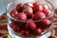 christmas_ornaments7.jpg