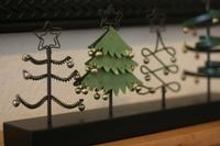 christmas_trees1.jpg