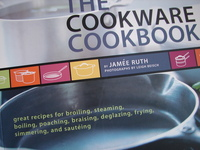cookware1.JPG