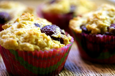 cornmeal_cherry_muffin_5.jpg