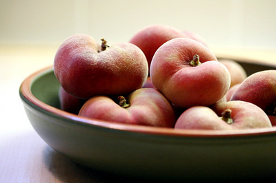 donut_peach_1s.jpg
