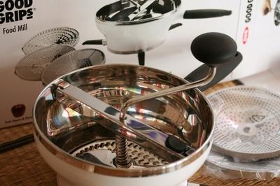 foodmill.jpg