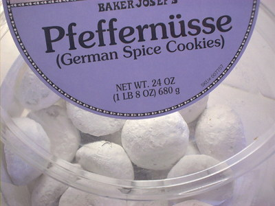 germancookies.JPG