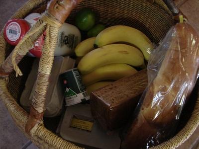 groceriesbasket.jpg