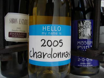 hellochardonnay.jpg