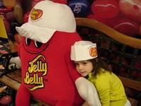 jellybelly5.JPG