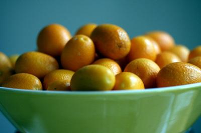 kumquats08_1S.jpg