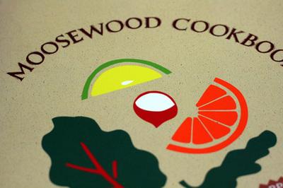 moosewood_1s.jpg