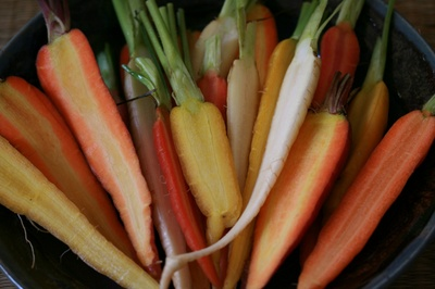 multi_colored_carrots.jpg