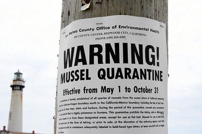 mussel_quarantine_1.jpg