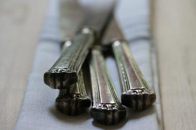 oldknives3.jpg
