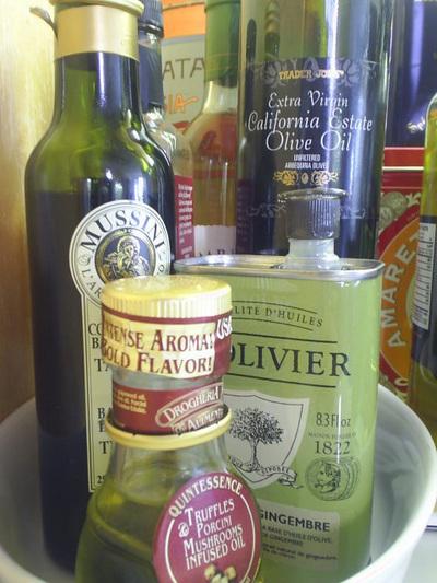 oliveoilgalore.jpg