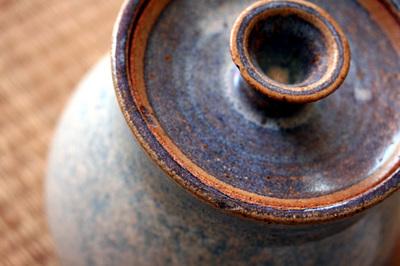 pottery_azul_s.jpg