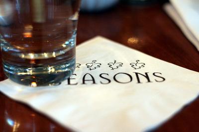 seasons_1.jpg