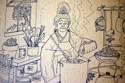 tassajara_cooking_11as.jpg