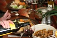 thanksgiving07_14.jpg